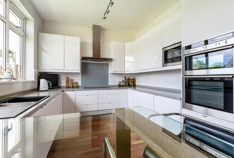 [preparazione-professionale-di-un-immobile-per-la-vendita-home-staging-3%5B3%5D]