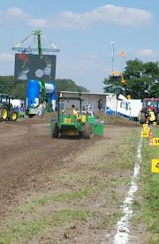 Zondag 22--07-2012 (Tractorpulling) (29).JPG