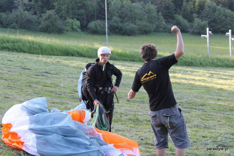 Szkolenia paralotniowe 2010 cz. 1 - IMG_1894.jpg