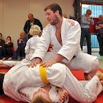 judomarathon_2012-04-14_177.JPG