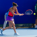 Alize Lim - 2016 Brisbane International -DSC_3186.jpg