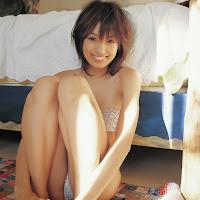 Bomb.TV 2007-09 Akina Minami BombTV-ma054.jpg