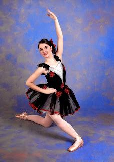 Kerry Ballet