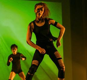 HanBalk Dance2Show 2015-6187.jpg