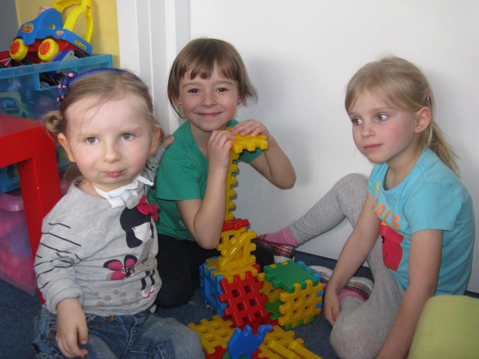 Nasz pacjentka Gabrysia wspólnie z rodzicami była specjalnym gościem Przedszkola Perełkowo w Wieliczce, z którym MHD wspólpracuje już od kilku lat.