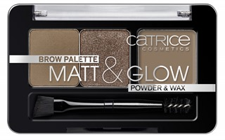 Catr_Brow-Palette-PowderWax010_1493108415