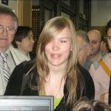 150. évforduló - Nagy Berzsenyis Találkozó 2008 - image004.jpg