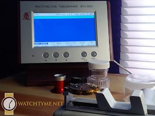 Watchtyme-Girard-Perregaux-Gyromatic-2015-05-012