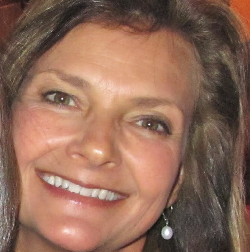 Susan Sparks  Address Phone Number Public Records  Radaris