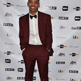 OIC - ENTSIMAGES.COM - Joivan Wade at the  11th Annual Screen Nation Film & Television Awards in London 19th March 2016 Photo Mobis Photos/OIC 0203 174 1069