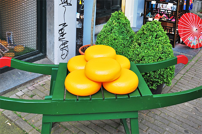 Amsterdam07.JPG