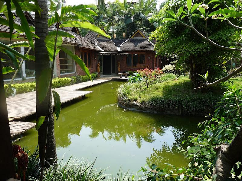 Chine .Yunnan . Lac au sud de Kunming ,Jinghong xishangbanna,+ grand jardin botanique, de Chine +j - Picture1%2B548.jpg