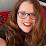 Susan Megy's profile photo