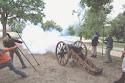 cannonfire.jpg
