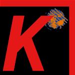 Watch korean drama app - Kdrama korean movies 4.42
