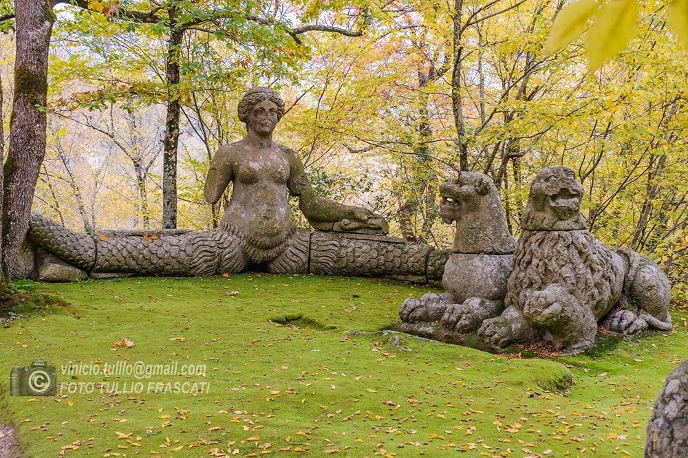 sacred-grove-bomarzo-11