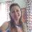 Jill Arnold's profile photo