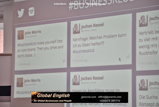BusinessKlub04Apr14 057.JPG