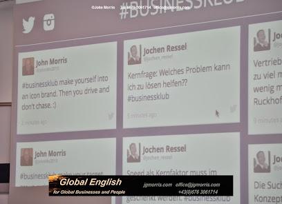 BusinessKlub04Apr14 057.JPG