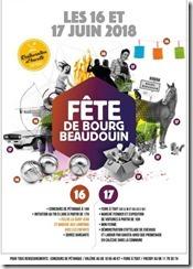 20180616 Bourg-Baudouin
