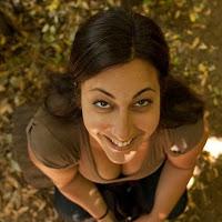 קארין אשר's avatar