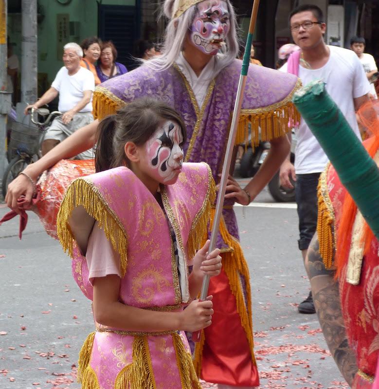 Ming Sheng Gong à Xizhi (New Taipei City) - P1340136.JPG
