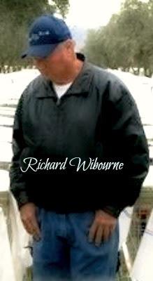 Richard Wilbourne.jpg