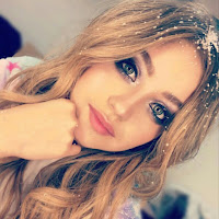 Karol Sevilla contact information