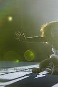 Han Balk Turngala Leek 2015-7321.jpg