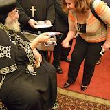 H.H Pope Tawadros II Visit (2nd Album) - DSC_0145%2B%25283%2529.JPG