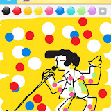 DrawSomething 作品集