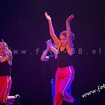 fsd-belledonna-show-2015-104.jpg