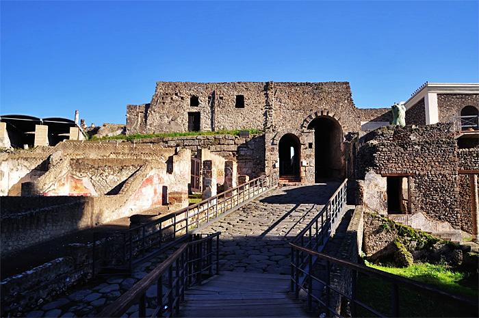 Pompeii01.JPG