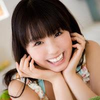 [BOMB.tv] 2010.01 Rina Koike 小池里奈 kr019.jpg