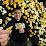 Bruno Cardoso's profile photo