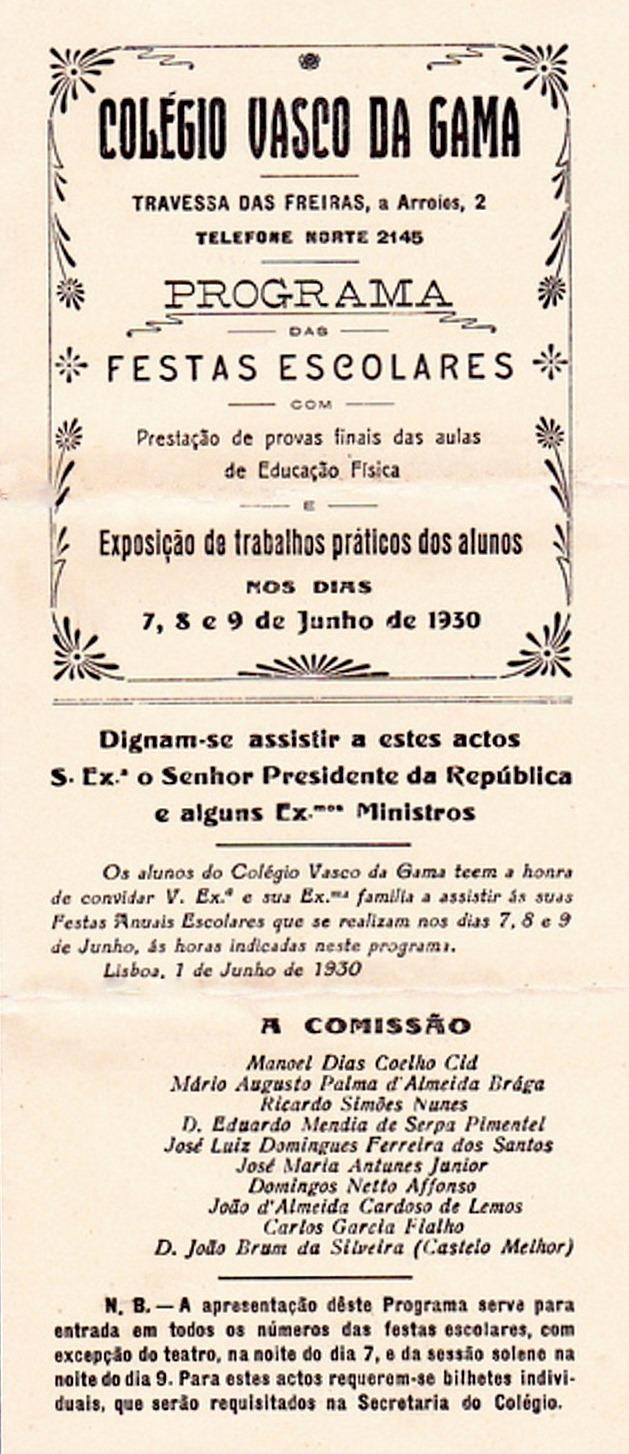 [1930-Colgio-Vasco-da-Gama.15]