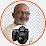 UPENDRA RAWAL's profile photo