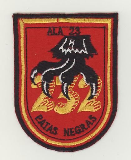SpanishAF 232 esc v2.JPG
