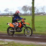 Stapperster Veldrit 2013 - IMG_0040.jpg