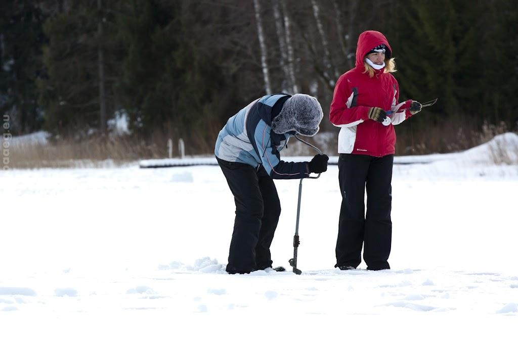 03.03.12 Eesti Ettevõtete Talimängud 2012 - Kalapüük ja Saunavõistlus - AS2012MAR03FSTM_232S.JPG