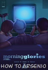 Morning Glories 040 (2014) (Digital) (Darkness-Empire) 001