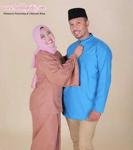 BUMBONG PHOTO DESIGN_PHOTO SHOOT RAYA 2018 (1)