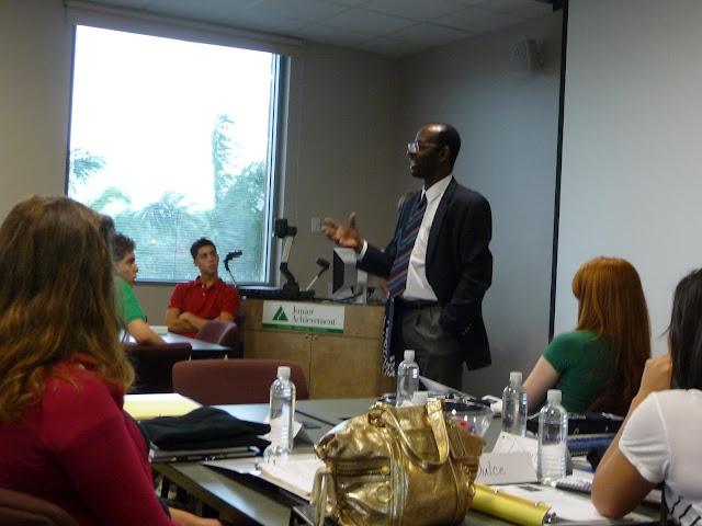 2012 CEO Academy - P1010552.JPG