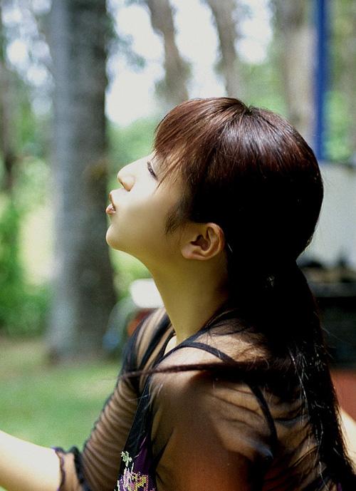 Azusa Takagi Asian Models | Japanese Actress | Asian