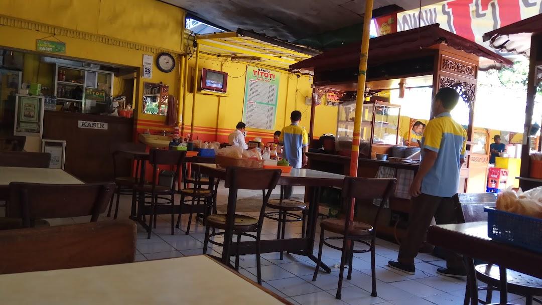 bakso titoti rumah makan rh bakso titoti diner business site