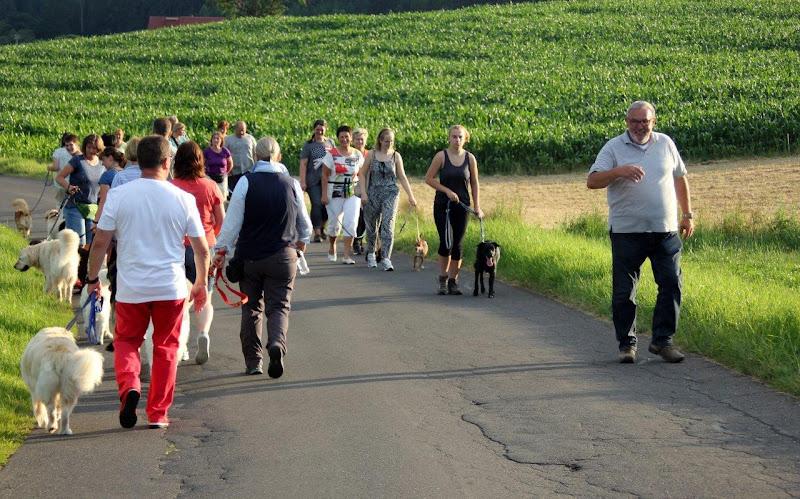 19. Juli 2016: On Tour zur Kapelle in Höll - H%25C3%25B6ll%2B%252829%2529.jpg