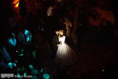 Foto 2524. Marcadores: 11/06/2010, Casamento Camille e Paulo, Rio de Janeiro
