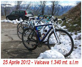 I nostri campioni - Bike Team (15)