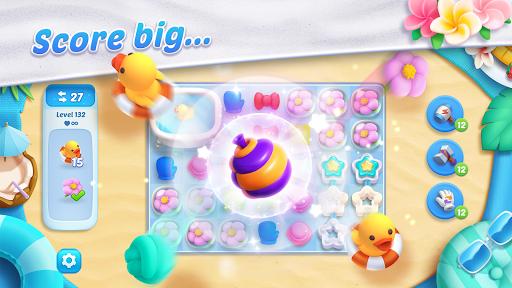 Design Island: Dreamscapes 3.4.0 screenshots 5