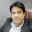 Kamran Brohi's profile photo